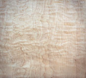 Kiln-dried wood material useful. For background stock photos
