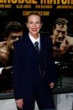 Kim Basinger Royalty Free Stock Image