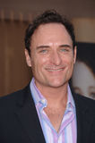 Kim Coates Stock Image