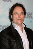 Kim Coates Royalty Free Stock Photo