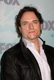 Kim Coates Royalty Free Stock Image