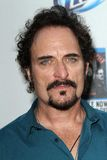 Kim Coates Royalty Free Stock Photography