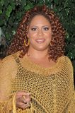 Kim Coles Royalty Free Stock Image