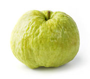 Kim joo guava Royalty Free Stock Photo