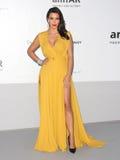 Kim Kardashian Imágenes de archivo libres de regalías
