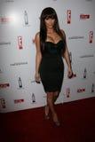 Kim Kardashian Royalty Free Stock Photos