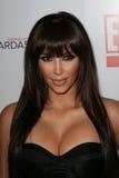 Kim Kardashian stock afbeeldingen