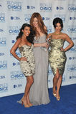 Kim Kardashian stock fotografie