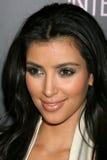 Kim Kardashian Royalty Free Stock Images