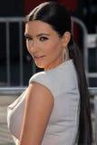 Kim Kardashian Stock Photos