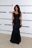 Kim Kardashian,Elton John Stock Photo