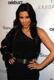 Kim Kardashian,RES Stock Image