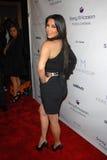 Kim Kardashian,RES Stock Images