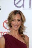 Kim Raver. At the 2011 Environmental Media Awards, Warner Bros. Studios, Burbank, CA 10-15-11 Stock Photo