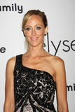 Kim Raver Royalty Free Stock Image