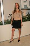 Kim Raver Royalty Free Stock Image