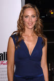 Kim Raver Royalty Free Stock Images