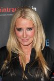 Kim Richards Lizenzfreies Stockbild