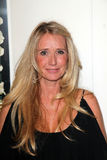 Kim Richards, Four Seasons Stock Photography