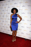 Kimberly Elise Stock Photos