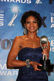Kimberly Elise Stockfotos