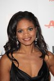 Kimberly Elise Royalty Free Stock Photography