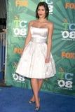 Kimberly Kardashian Royalty Free Stock Image