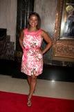 Kimberly Locke Royalty Free Stock Photo