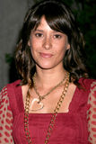 Kimberly McCullough Royalty Free Stock Photo