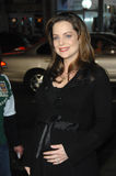 Kimberly Williams,Kimberly Williams Paisley,Kimberly Williams-Paisley Royalty Free Stock Photography