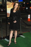 Kimberly Williams,Kimberly Williams Paisley,Kimberly Williams-Paisley Stock Photo