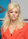 Kimberly Wyatt Stock Photos