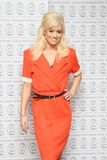 Kimberly Wyatt Royalty Free Stock Image