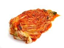 Kimchi Royalty Free Stock Photo