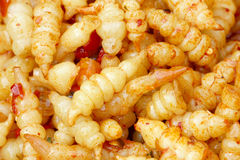 Kimchi Images stock