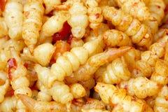 Kimchi Imagens de Stock