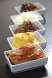 Kimchi Obraz Stock