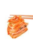 Kimchi Immagini Stock Libere da Diritti