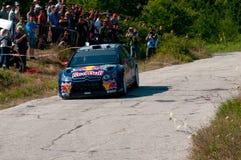Kimi Raikkonen Stock Images
