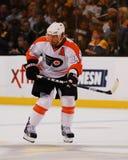 Kimmo Timonen, Philadelphia Flyers. Stock Photo