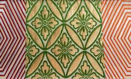 Kimono décoratif photo stock