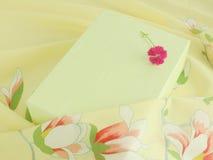 Kimono gift Stock Photos