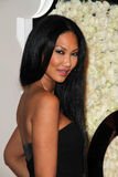 Kimora Lee, Four Seasons Royalty Free Stock Image