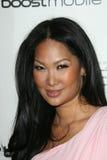 Kimora Lee Simmons Stock Images