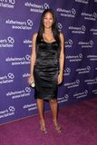 Kimora Lee Stock Photography