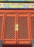 Kina Royaltyfria Bilder