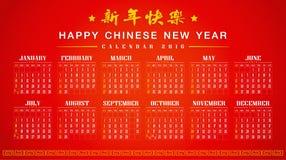 kinesisk kalender køn date danmark