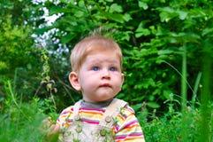 Kind stock afbeeldingen