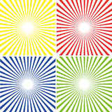 Abstract pattern/background. 4 kind of abstract pattern/background Royalty Free Stock Images
