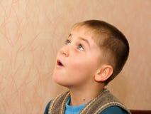 Kinder stock photos